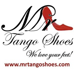 mrtangoshoes