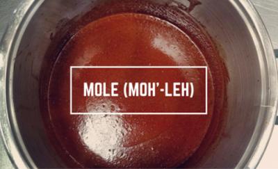 about-mole