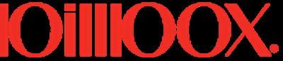 billbox_logo