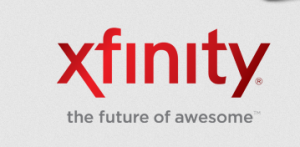 The-future-of-awesome-300x147