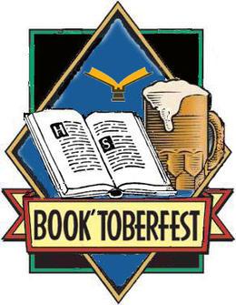 Booktoberfest-Mechanics-Institute-Library