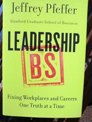 LeadershipBS