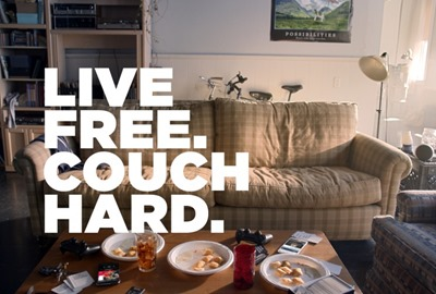 totinos_live-free-couch-hard