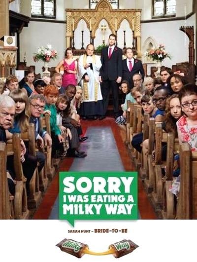 MilkyWaySorry