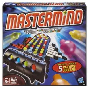 mastermind_game