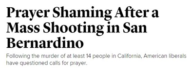 prayer-shaming-atlantic