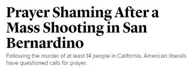 prayer-shaming-atlantic