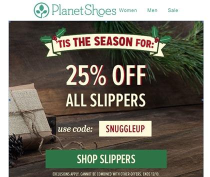 Tis_Planet-Shoes