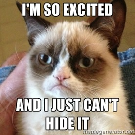 so_excited