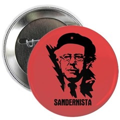 sandernista_225_button