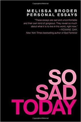 so_sad_today