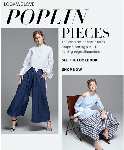 poplin-pieces