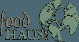 Foodhaus