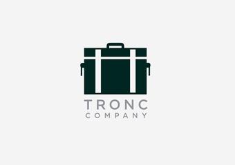 Tronc_company