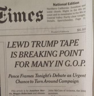 NYT_lewd_breakingpoint