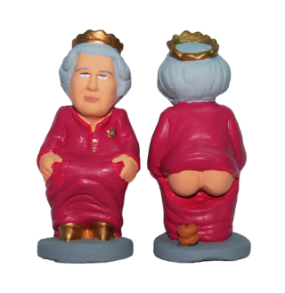 QE2_caganer