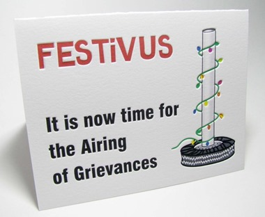 festivus_grievances_card