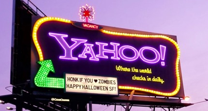 Yahoo_zombies_sign
