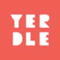 Yerdle_Logo