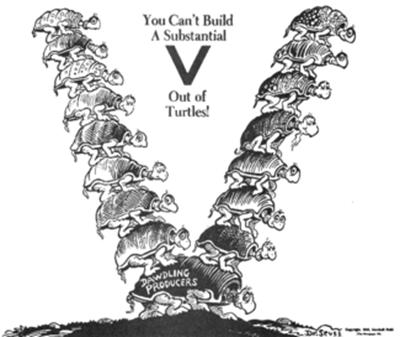 Dr._Seuss,_political_cartoon,_1942-03-20