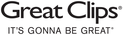 Great Clips_logo