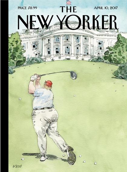 CoverStory-Blitt-Trump-Golf-881x1200-1490910757