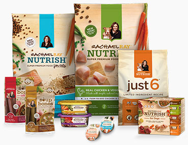 Rachael-ray-nutrish-about