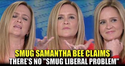 smug-samantha-bee-009-01-800x416