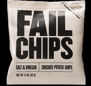 failchips