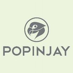 popinjay logo