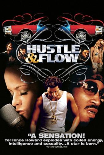hustle-flow-poster-big_2005