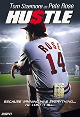 hustle tv movie 2004