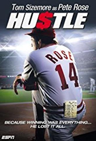 hustle tv movie 2004