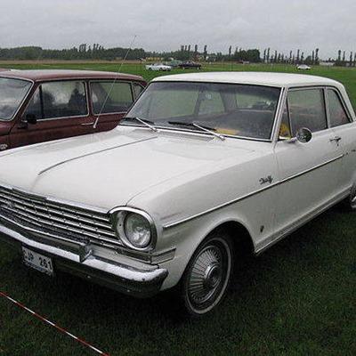 Chevrolet_Chevy_II_1964__6142537870_
