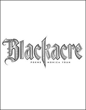 Blackacre poems Youn