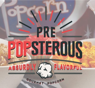prepopsterous absurdly flavorful popcorn
