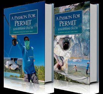 passion permit