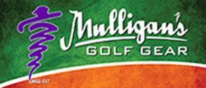 mulligans golf gear