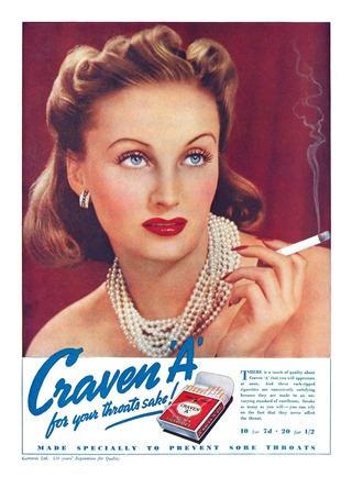 1939-Craven-A-ad-4