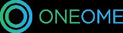 oneome