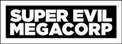 superevil megacorp