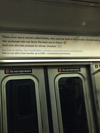 transferwise subway1
