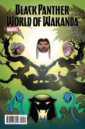 World-of-Wakanda