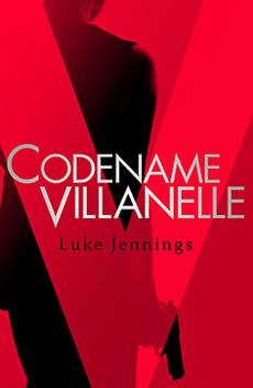 villanelle book
