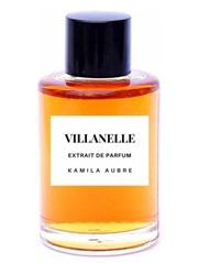 villanelle perfume