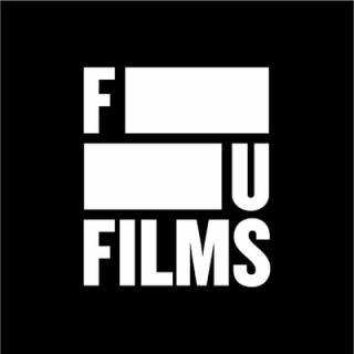 FU films
