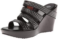 Harley women's sandal