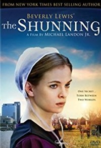 Shunning movie poster 2011