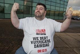 hurricane-bawbag-t-shirts