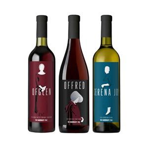 handmaid-wine.nocrop.w710.h2147483647